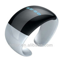 2013 new arrived bluetooth watch For Iphone And Android Smart Bluetooth Watch