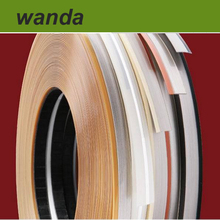 high quality 2mm PVC edge banding for furniture