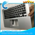 "Brand New For Macbook Air 13"" A1369 Keyboard Top Case With UK US Layout Keyboard"