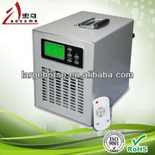 Air purifying machine,maquina de ozono,ozone generator manufacturers in China