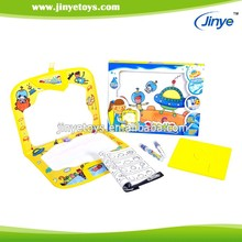 Kids writing baby blanket digital drawing tablet for kids