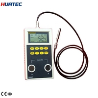 Digital Portable Ferrite meter HFE100