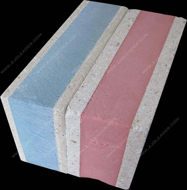 Structural insulated panel sip eps xps mgo sandwich for Where to buy sip panels