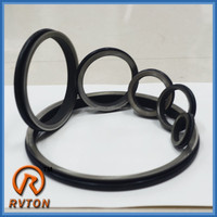 ex750lch swing motor part seal group