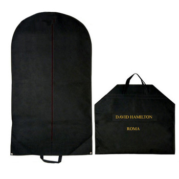 cloth garment bag wholesale clothing cover cover for suit