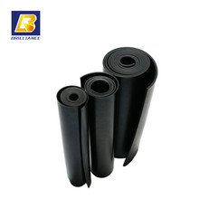 Quality China Manufacturer Silicon Electrical Conducting sheet high conductivity graphite sheet electrically conductive adhesive