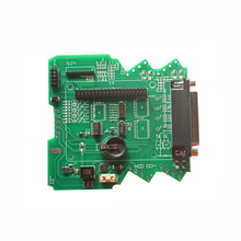 Customized ups circuit board pcba manufacturer