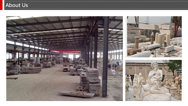 China manufacturer roman statues
