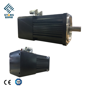 Tailor made Permanent magnet wind power generator