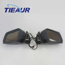 Door Mirror side mirror for OE 1648105193 10-13YEAR