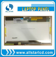 Hot offer LTN160AT01-W01 16 inch laptop lcd screen replacement