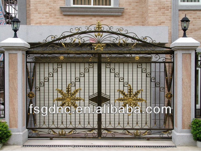 House U0026 Garden Gate Design   Buy House U0026 Garden Gate Design,Iron Gate Design,Main  Gate Designs Product On Alibaba.com Part 98