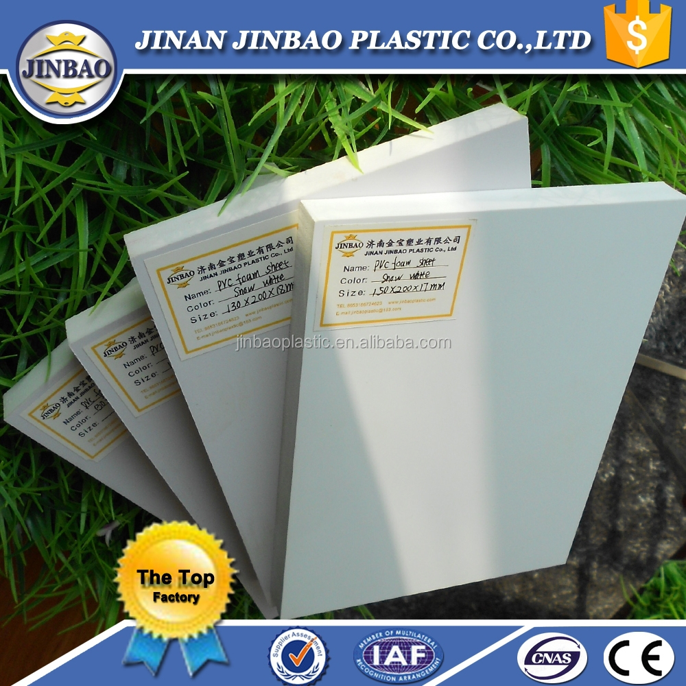 ... Foam Core Poster Board,Foam Plastic Board Size,Pvc Free Foam Board