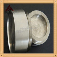 Best Selling Nickel Chrome Alloy Planar