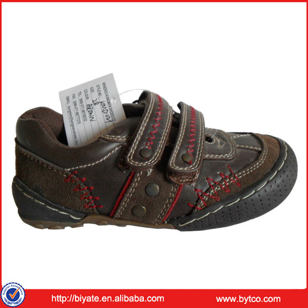 Cheapest Price Top Quality Fit Kids Shoes
