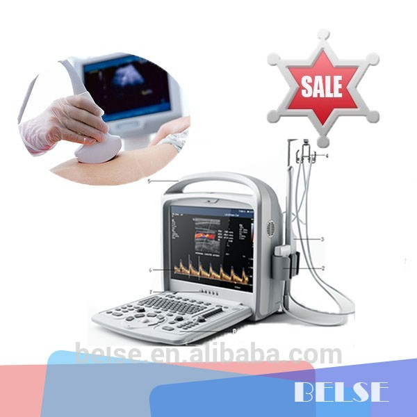 color doppler ultrasound price&doppler color ultrasonido equipos