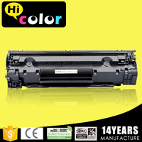 Promotion:20% Off Place Order In Advance,Factory Direct Sale!Toner Use In All Brand Printer Machine