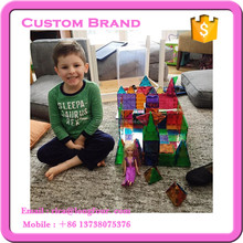32pcs Windmills plastic tube constructor conn toy