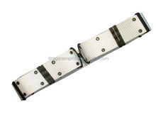 Hot sale newest Tactical navy belt