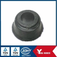 High Quality Waterproof Rubber Pipe Sleeve/EPDM Pipe Sleeve/Pipe Sleeve