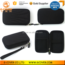 Top selling portable 2.5 external enclosure usb3.0 hdd box hard disk case