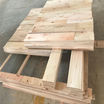 guangxi plywood size 1220x2440mm packing plywood cheap price from manufacturer