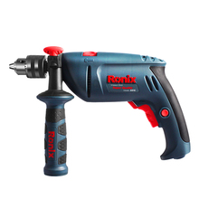 Ronix New Design Corded Electric Variable Speed Impact <strong>Drill</strong> 13mm Model 2210C