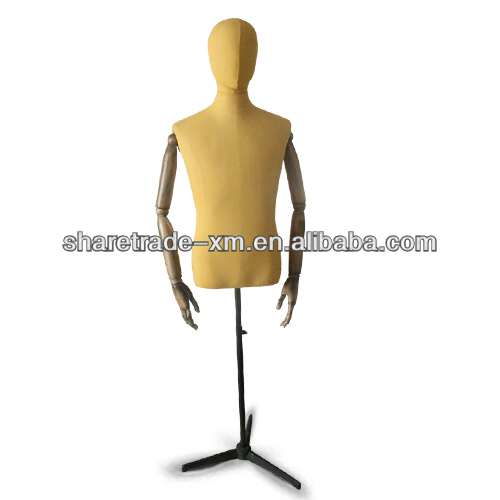 Cheap Female Adjustable Tailor Mannequin