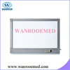 Dental LED Panoramic X Ray Film Viewer