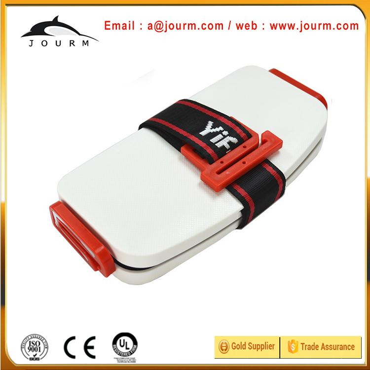 China Excellent Quality baby car seat alarm for 3-12 years