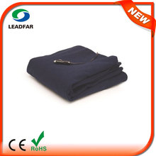 LY-WPT03 12v 40w Hot Sale Electric Blanket in Shenzhen, Electric Heating Blanket
