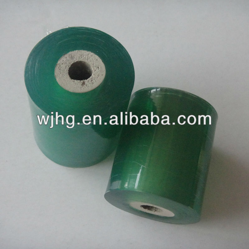 Film Blue China Free (7cm Film For Wires Cables)