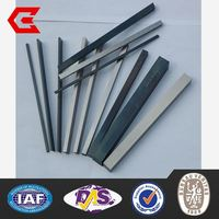 Best Prices Latest all kinds of turning tools for metal lathe from China