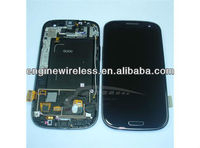 For Galaxy S3 Lcd Glass