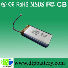 12 volt lithium ion battery customized wholesales