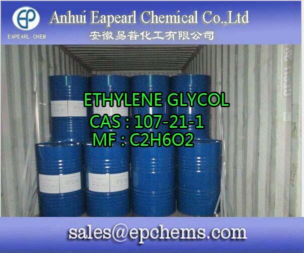 Ethylene Glycol Methanol Prices Fireplace Propylene Glycol - Buy ...