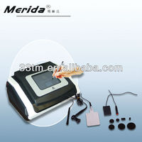 CE approved high quality rf facial beauty equipment