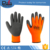 Professional breathable gloves work latex china manufactures