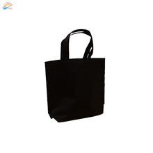Custom wholesale reusable shopping non woven bag