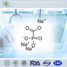 Foscarnet sodium CAS # 63585-09-1 Active Pharmaceutical Ingredient