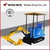 /product-detail/360-degree-rotation-kids-excavator-electric-mini-toy-excavator-kids-ride-on-toy-excavator-60189965075.html