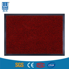 modern comfort kitchen use anti slip commercial carpet outdoor rubber backed