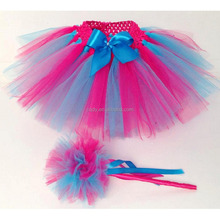 Christmas Tutu skirts baby infant tutu skirt kids Butterfly Ruffle Pettiskirt birthday dress princess skirts