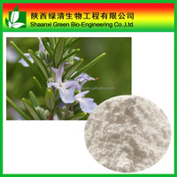 Best Selling Products 100% Natural Rosemary Extract High Quality Ursolic Acid