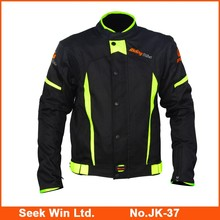 Motorcycle Accessories Wears China Waterproof Motorcycle Jacket Mens Biker Jacket Motorbike Reflective Motorcycle Jacket