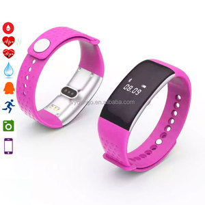 best pedometer,bluetooth activity tracker,3d sensor usb pedometer. bluetooth wristband pedometer