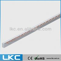 LKC HC-302S Overhead Crane Traveling By Bus Bar