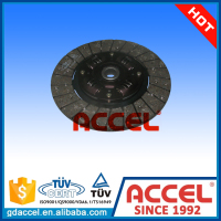 Clutch Disc ANS 070