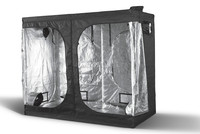indoor Grow Tent green house/Wholesale 600D Mylar Indoor Green Room Plant Grow Tent for Plants