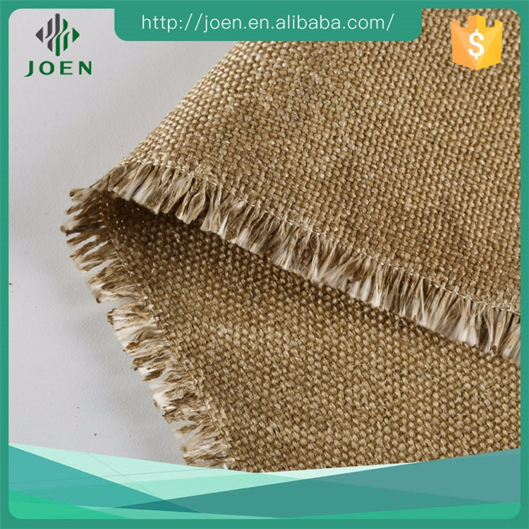texturized fiberglass cloth coated with vermiculite and silicone rolls